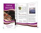 0000087661 Brochure Templates