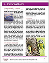 0000087661 Word Templates - Page 3