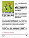 0000087661 Word Templates - Page 4