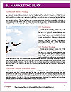 0000087661 Word Templates - Page 8