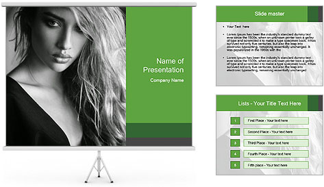 0000087662 PowerPoint Template