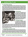0000087662 Word Template - Page 8