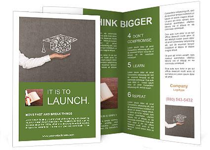 0000087663 Brochure Template