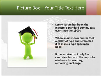 0000087663 PowerPoint Template - Slide 13