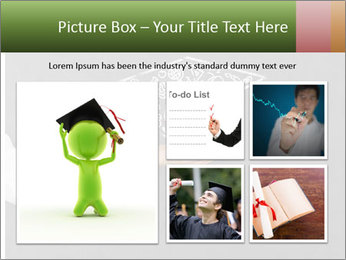 0000087663 PowerPoint Template - Slide 19