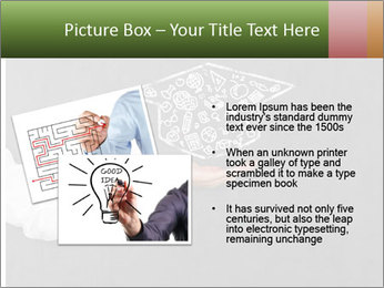 0000087663 PowerPoint Template - Slide 20