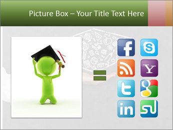0000087663 PowerPoint Template - Slide 21