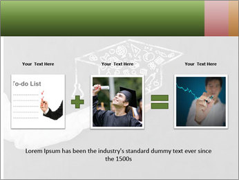 0000087663 PowerPoint Template - Slide 22