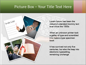 0000087663 PowerPoint Template - Slide 23