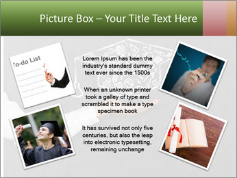 0000087663 PowerPoint Template - Slide 24