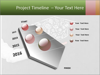 0000087663 PowerPoint Template - Slide 26
