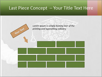 0000087663 PowerPoint Template - Slide 46