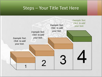 0000087663 PowerPoint Template - Slide 64