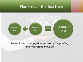 0000087663 PowerPoint Template - Slide 75