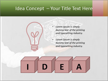 0000087663 PowerPoint Template - Slide 80