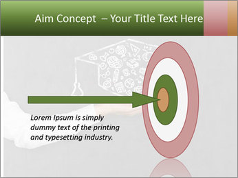 0000087663 PowerPoint Template - Slide 83
