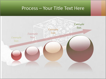 0000087663 PowerPoint Template - Slide 87