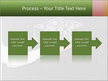 0000087663 PowerPoint Template - Slide 88