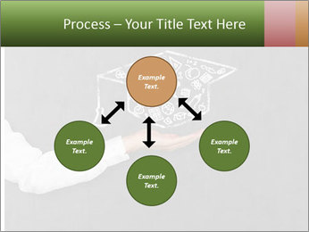 0000087663 PowerPoint Template - Slide 91