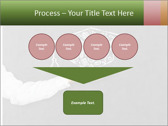 0000087663 PowerPoint Template - Slide 93