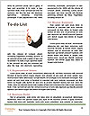0000087663 Word Template - Page 4