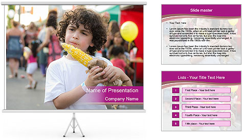 0000087664 PowerPoint Template