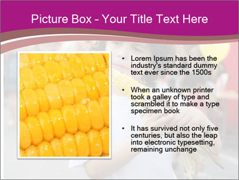 0000087664 PowerPoint Template - Slide 13