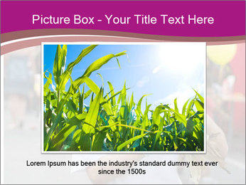0000087664 PowerPoint Template - Slide 15