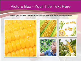 0000087664 PowerPoint Template - Slide 19
