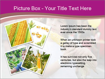 0000087664 PowerPoint Template - Slide 23