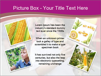 0000087664 PowerPoint Template - Slide 24