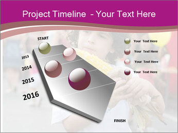0000087664 PowerPoint Template - Slide 26