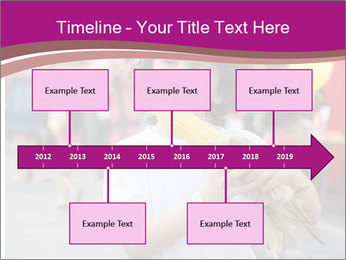 0000087664 PowerPoint Template - Slide 28