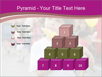 0000087664 PowerPoint Template - Slide 31