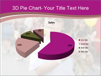 0000087664 PowerPoint Template - Slide 35