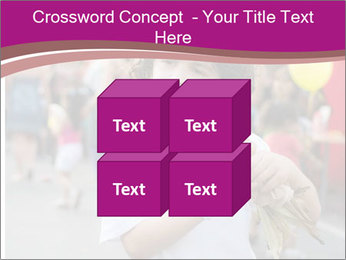 0000087664 PowerPoint Template - Slide 39