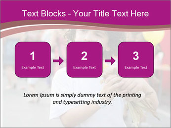 0000087664 PowerPoint Template - Slide 71