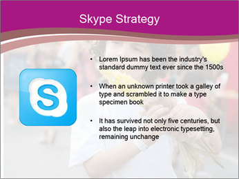 0000087664 PowerPoint Template - Slide 8