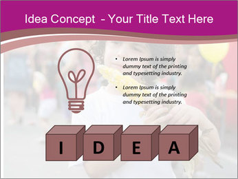 0000087664 PowerPoint Template - Slide 80