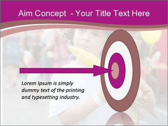 0000087664 PowerPoint Template - Slide 83