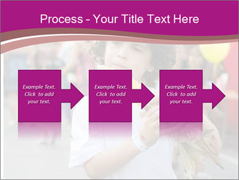0000087664 PowerPoint Template - Slide 88