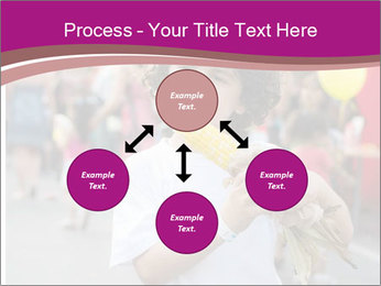 0000087664 PowerPoint Template - Slide 91