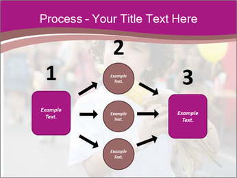 0000087664 PowerPoint Template - Slide 92