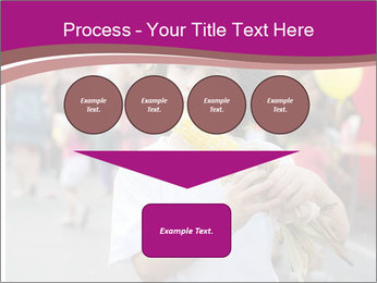 0000087664 PowerPoint Template - Slide 93