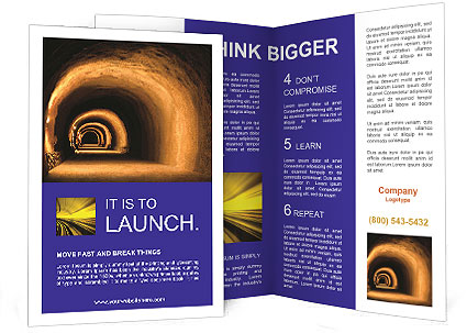0000087665 Brochure Template