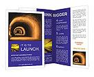 0000087665 Brochure Templates