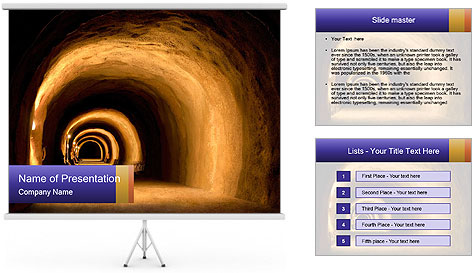 0000087665 PowerPoint Template