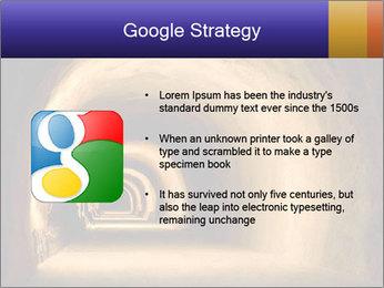 0000087665 PowerPoint Template - Slide 10