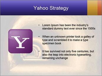 0000087665 PowerPoint Template - Slide 11