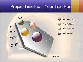 0000087665 PowerPoint Template - Slide 26